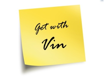 get-with-vin